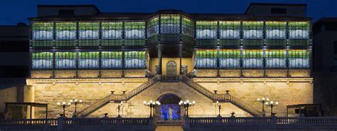 Casa Lis by Museo Nouveau Y D 233 Co Casa Lis Salamanca Espa 241 A