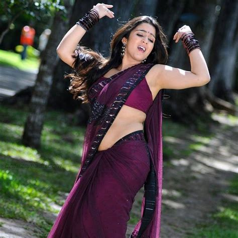 about charmy kaur charmi kaur wiki age family instagram hot pics and