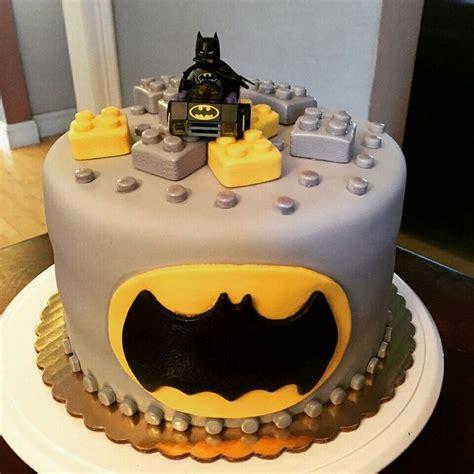 lego batman cakes ideas  pinterest lego