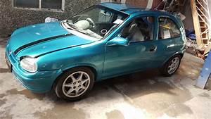 Opel Corsa 1996 : archive opel corsa 1996 1 4 sasolburg ~ Gottalentnigeria.com Avis de Voitures
