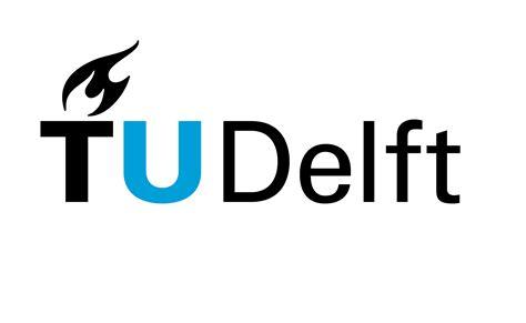 dutw1479.wbmt.tudelft.nl