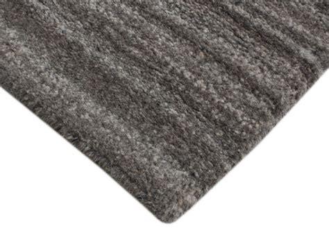 royal delhi indian rug design del