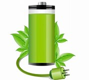 Green Batteries promo codes
