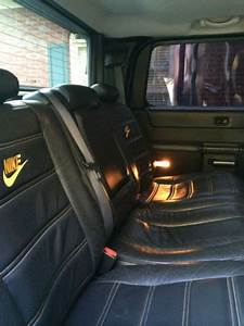Find Used 2006 Hummer H2 Custom Truck In Cataula  Georgia  United States  For Us  37 500 00