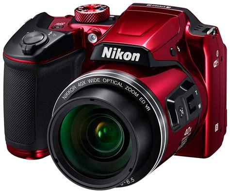 coolpix b500 zoom nikon b500 review Nikon