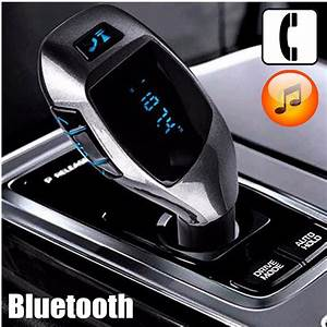Mp3 Player Auto : x5 lcd wireless fm transmitter mp3 player tf car kit ~ Kayakingforconservation.com Haus und Dekorationen