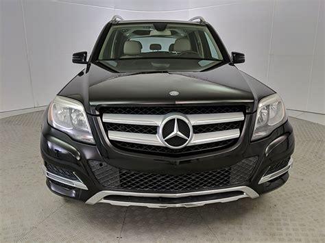 How do you like it. Pre-Owned 2014 Mercedes-Benz GLK GLK 350 SUV in Irondale #U288718 | Mercedes-Benz of Birmingham