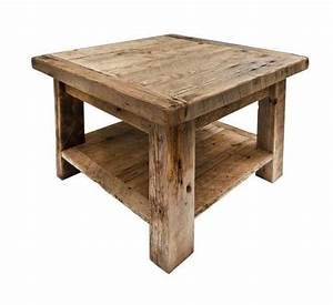 best 25 barn wood tables ideas on pinterest wood tables With barn board end tables