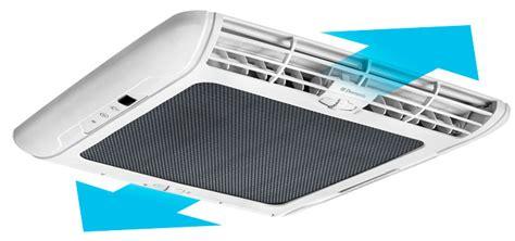 Klimaanlage A by Dometic Klimaanlage Freshjet 1700 Kaufen Bei