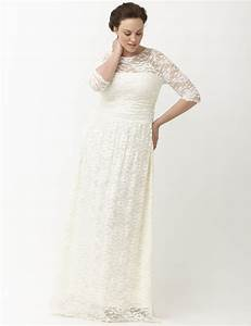 kiyonna dresses plus size 0x 4x lane bryant With lane bryant wedding dress
