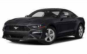 Ford Mustang Prices, Reviews and New Model Information | Autoblog