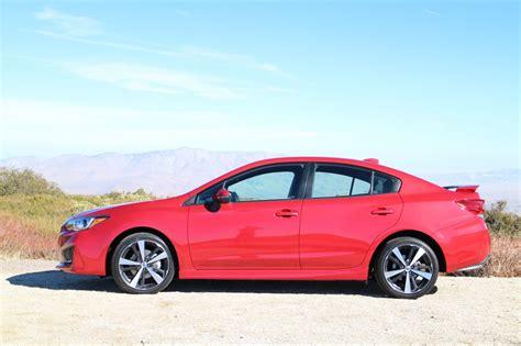 awd vehicle   highest fuel economy