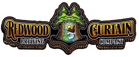 Redwood Curtain Brewery Arcata California by Good Time Guide Khum Freeform Radio Humboldt County