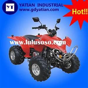 Sunl 110cc Atv Wiring Diagram  Sunl 110cc Atv Wiring