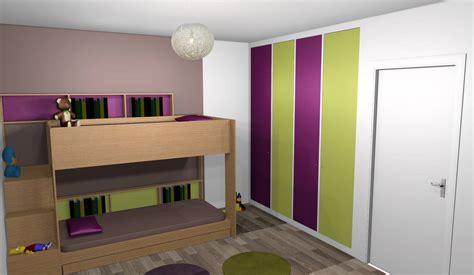 peinture chambre fille 10 ans peinture chambre fille 10 ans lgant decoration idee