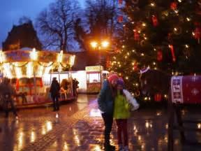 Kleine Katharina Bad Zwischenahn by Weihnachtsmarkt Bad Zwischenahn Weihnachtsm 228 Rkte In