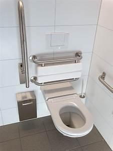 Toilette Ohne Fenster : free photo toilet wc loo modern new clean free image on pixabay 643650 ~ Sanjose-hotels-ca.com Haus und Dekorationen