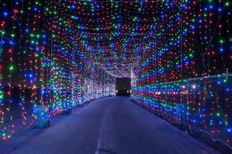 ontario christmas lights   Decoratingspecial.com