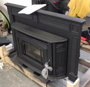 Pin On Pellet Stove Inserts