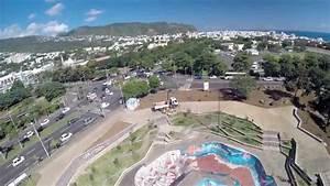Paris St Denis De La Réunion : skatepark de st denis ile de la reunion le krat r youtube ~ Gottalentnigeria.com Avis de Voitures