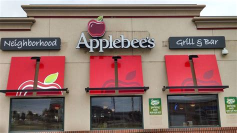 Applebee's Gallery