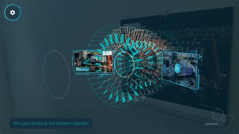 Siemens Calendar  Android Apps On Google Play