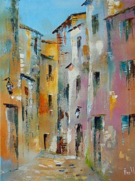 10 id 233 es 224 propos de huile abstraite sur peintures 224 l huile abstraites peintures