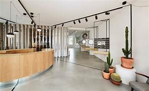 Fashion For Home Showroom München : ace tate gives its munich store a whole new perspective ~ Bigdaddyawards.com Haus und Dekorationen