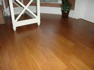 laminate flooring installation laminate flooring