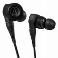 鐵三角 ATH-CKS1100X 耳道式耳機 - 耳機 | 喇叭 | PLAYSOUND 沛聲