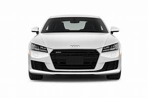 2017 Audi Tt Reviews - Research Tt Prices  U0026 Specs