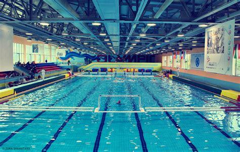 Olympic Swimming Pool (tbilisi).jpg