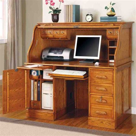 best computer table design for home style 111 best computer table images on computer