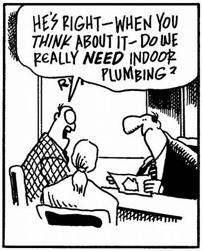 Plumbing Funny Really Need Indoor Friday Humor