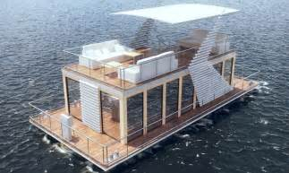 How To Build A Boat Easy by Easy To How To Build A Boat House Pictures Inside The Plan
