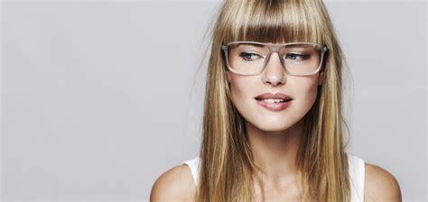 brillen ohne stärke designer brillengestelle joop louisiana brigade