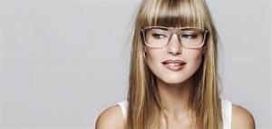 Moderne Brillen 2017 Damen : ein starkes duo brille und pony eyewear styling blog ~ Frokenaadalensverden.com Haus und Dekorationen