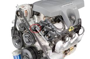 similiar gm 3 8 engine problems keywords likewise camaro 3 4 engine on 3 8 liter pontiac engine diagram