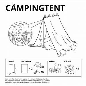 Ikea Has Released Instructions For Building Your Own Home