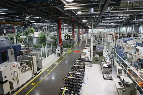 ferrari factory building 17 best images about bram manufacturing facility on