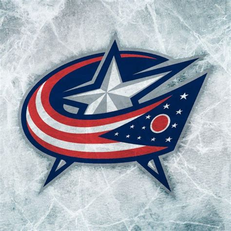 A unique nhl pro team 480x320 iphone wallpaper made by me. Columbus Blue Jackets Wallpapers - Wallpaper Cave