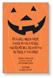 Halloween Potluck Invitation Ideas by Impressions In Print All Posts Tagged Halloween