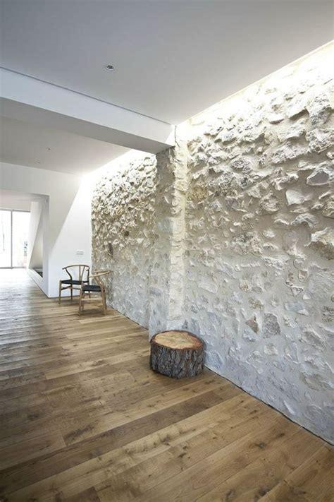 plafond eclairage indirect eclairage indirect pour les murs dans le salon avec sol en