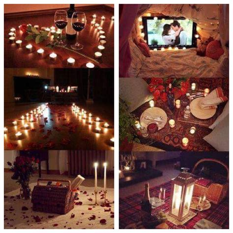S Day Decorating Ideas by S Day Decoration Ideas My Daily Time