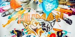 Kleine Olympiahalle München : magic city die kunst der strasse kleine olympiahalle m nchen nachrichten ~ Bigdaddyawards.com Haus und Dekorationen