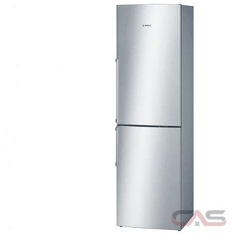 bcbsss bosch  series refrigerator canada  price reviews  specs toronto