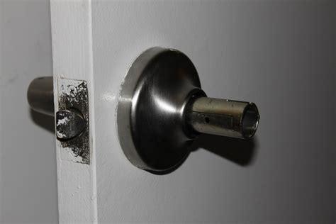 find replacement door knobs home improvement stack exchange