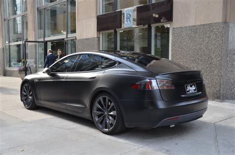 2013 Tesla Model S Performance Stock # Gc1999-s For Sale