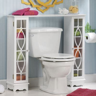 Small Bathroom Space Savers by Somerset Space Saver Great Idea For Small Bathrooms