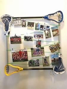 Best 25+ Lacrosse quotes ideas on Pinterest | Lacrosse ...